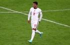 Xác nhận: Gửi lời đề nghị thứ 2, Man Utd cách Sancho một bước chân