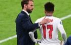 3 cái tên ĐT Anh nên được đá chính trong trận gặp Đức