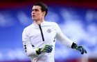5 sao Chelsea cần ra đi ngay lập tức: Bom xịt 72 triệu bảng