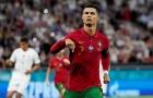 5 cầu thủ hay nhất vòng bảng EURO 2020: Số 1 không ai khác!