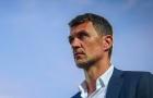 AC Milan lên kế hoạch chia tay 4 cái tên