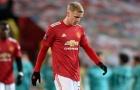 Người cũ ngăn Liverpool chiêu mộ sao thất sủng của M.U