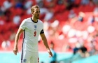 Sơ đồ Gary Neville gợi mở có thể giúp tuyển Anh đánh bại 'Cỗ xe tăng' Đức