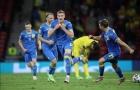 4 điều ĐT Anh cần lưu ý về đối thủ tại vòng tứ kết EURO 2020