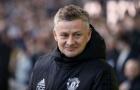 'Một lời đề nghị từ Manchester United, tôi thấy rằng đây là cơ hội'
