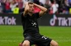 Thomas Muller bỏ lỡ cơ hội mười mươi vì quá tự tin?