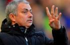 Không có sao Arsenal, Mourinho chỉ ra 4 đội vào bán kết EURO