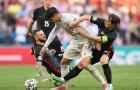 Vua đánh chặn Chelsea, đồ đệ Pep Guardiola và những cái nhất ở EURO