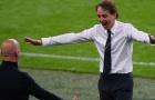 ĐT Italia thăng hoa, Yaya Toure ca ngợi Roberto Mancini