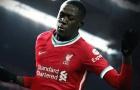 10 bản hợp đồng hè 2021 đắt giá nhất đến nay: Tân binh Liverpool sau 1 cái tên