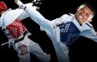 Cười té khói với loạt ảnh chế Copa America