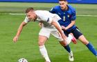 Rio Ferdinand: 'Anh có thể đánh bại cả Ý lẫn Tây Ban Nha'