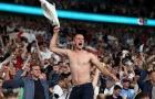 Người hâm mộ tuyển Anh và những hình ảnh xấu xí tại kỳ EURO 2020