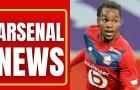 Muốn trở lại, Arsenal phải sớm mang về 5 tân binh thế này