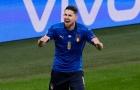Muốn đánh bại Ý, Anh phải chặn đứng 1 sao Chelsea?