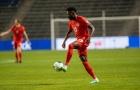Sao Bayern nhận hung tin, vắng mặt tại Gold Cup