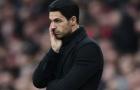 'Trải nghiệm với Arsenal ở Premier League khiến tôi mạnh mẽ hơn'