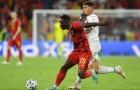 Hiện tượng EURO 19 tuổi nên hoãn gia nhập Liverpool?