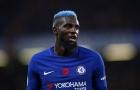 Milan ra giá hỏi mua tiền vệ Chelsea