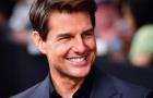 Tom Cruise gọi video với tuyển Anh trước chung kết EURO