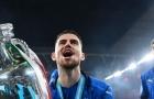 4 điểm nhấn của Chelsea rút ra từ EURO và Copa America