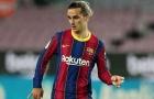 5 ngôi sao Barca buộc phải hy sinh để cân bằng tài chính