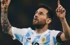 5 ứng viên Quả bóng vàng 2021 thay đổi sau EURO và Copa America