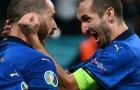 30 con số EURO 2020 (P2): Dớp 83 năm bị phá, số 10 cho sao Chelsea