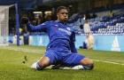 CĐV Chelsea: 'Chúng ta có 1 cầu thủ tốt hơn cả Hakimi'