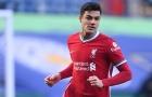Leicester City muốn đưa người cũ Liverpool trở lại nước Anh