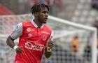 Nhà vô địch Europa League xác nhận đón tân binh tiếp theo