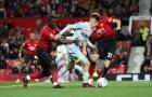 4 điều đáng chờ đợi ở trận giao hữu đầu tiên của Man Utd