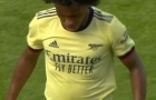 Ba điều rút ra sau chuyến tập huấn ở Scotland của Arsenal: 'Chiếc bụng bia' của Willian