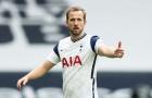 Tại sao Daniel Levy có thể ưu tiên bán Harry Kane cho Chelsea thay vì Man City?
