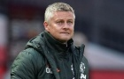 2 nhân tố Man Utd bí ẩn khiến Solsa lúng túng sau trận thắng Derby