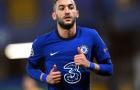 3 ngôi sao lớn Chelsea phải chứng tỏ mình trong mùa bóng mới