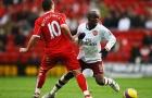 4 cái tên Arsenal đánh mất quá sớm: Số 8 bị chối bỏ