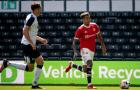 7 cầu thủ tạo dấu ấn đậm nét với Solskjaer trận gặp Derby