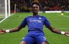 Everton được khuyên mua viên ngọc quý bị Chelsea ngó lơ