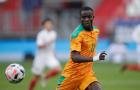 Top 10 sao NHA tham dự Olympic 2020: Man Utd góp 2 cái tên
