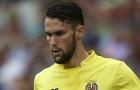Barca cạnh tranh Chelsea cho hậu vệ được định giá 15 triệu euro