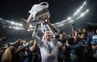5 ngôi sao hay nhất Real Madrid một thập kỷ qua