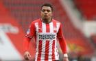 Dortmund tìm đến Raiola, dứt điểm thương vụ thay thế Sancho