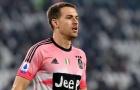 Hy sinh cựu sao Arsenal, Juventus muốn trao đổi 1 cầu thủ