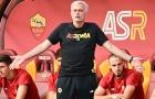 Mourinho và Inzaghi đứng đầu danh sách HLV có nguy cơ bị sa thải