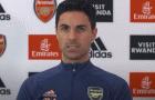Ông lớn Serie A quan tâm, Arsenal ra giá 15 triệu cho trụ cột
