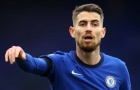 Romano tiết lộ cái tên Chelsea ưu tiên ký hợp đồng mùa Hè này