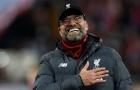 Vũ khí mới của Klopp có thể giúp Liverpool thách thức cả Man City