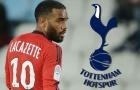 3 phương án thay thế nếu Tottenham vồ hụt Abraham
