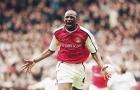 Arsenal đã có Patrick Vieira mới để kỳ vọng